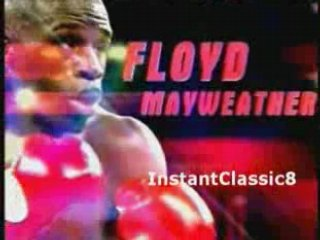 Video Floyd Money Mayweather Titantron (Custom) - floyd, may | PopScreen