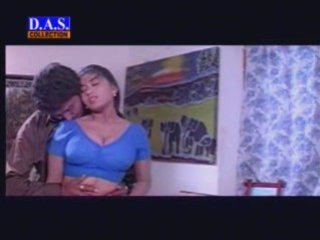 Sexy Telugu woman actress with her husband enjoying sex | PopScreen