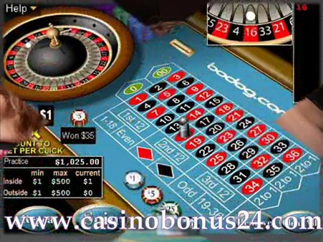 Directory gambling game google gt gt free online casino games real money