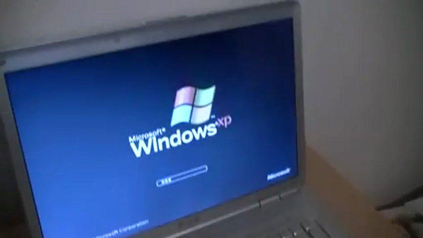 Descargar java para windows xp 32 bits