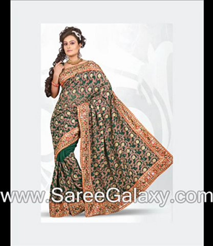 Gujrati Lehenga Choli, Gujrati Sarees Collection | PopScreen
