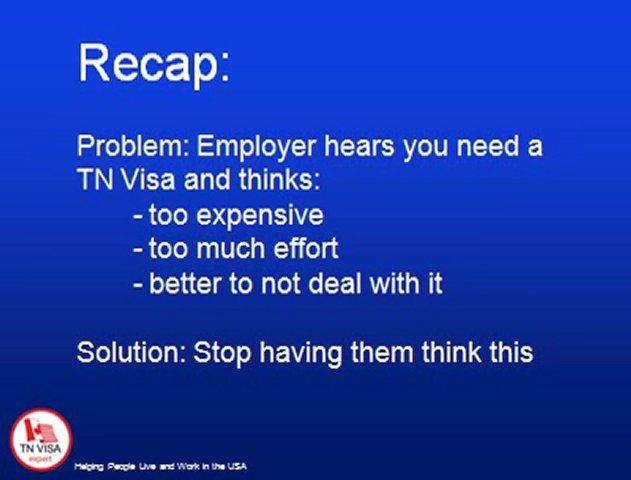 how to get tn1 visa