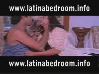 South Indian Sex Tamil Sex Girls mallu hot scenes Sex Movies | PopScreen