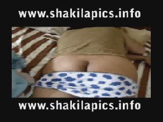 Indian Hot Desi Aunties Club Andhra Aunty Nude Bathing And Filmvz