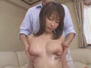 Sey Boobs Massage Popscreen