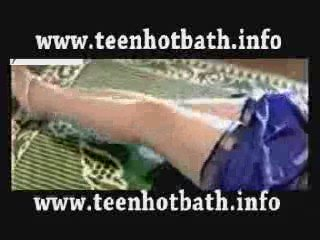 tamil hot xx indian girls hot nude sexy desi girls hot hindi | PopScreen