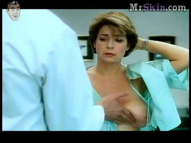 Nude picture tasteful voluptuous woman