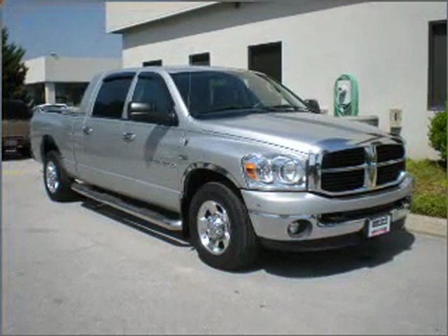 2007 dodge ram 1500 for sale in new bern nc used for Dodge ram motor for sale