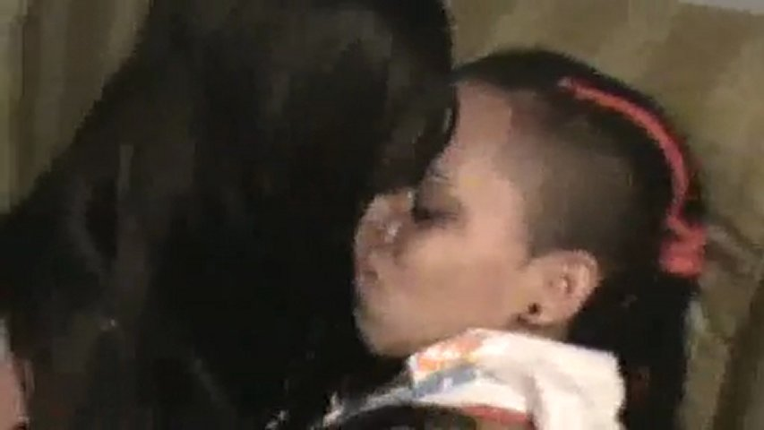 eGQ4dHFvMTI= o kissing girls hot lesbian teen File:Naomi (porn star).jpg