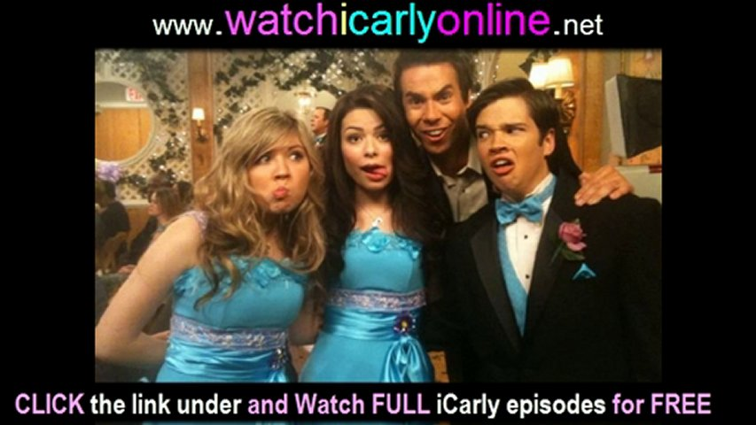 Icarly season 5 episode 4