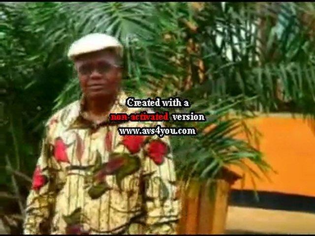 Sites rencontres femmes ivoiriennes
