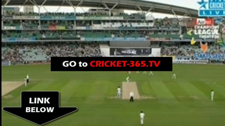 cricket-365.tv