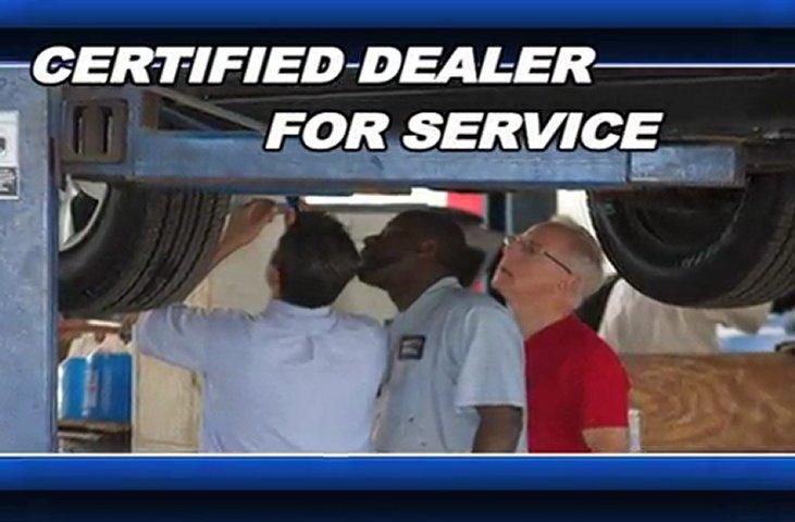 Boca Raton Fl Hyundai Auto Repair Service Center Popscreen