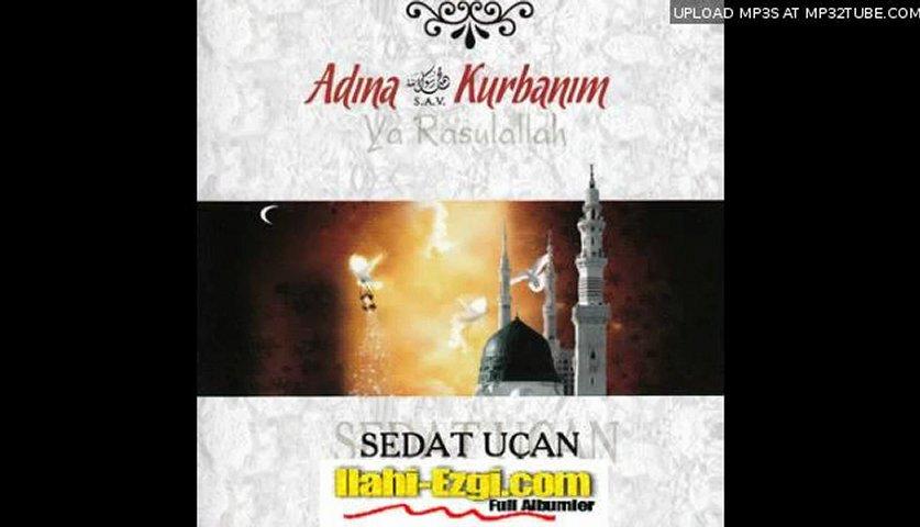 Sedat Ucan - Zalim Nefsim | PopScreen