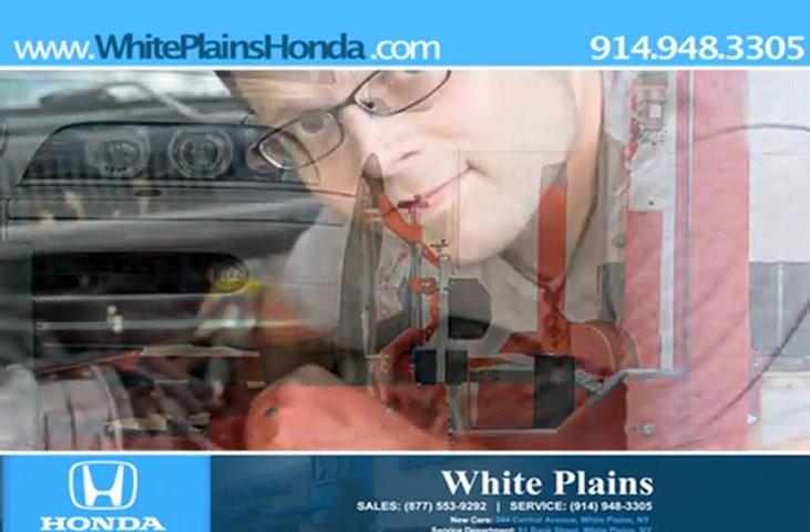 Honda engine service repair center in white plains ny for Honda service white plains