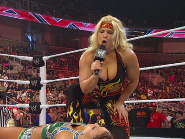 wwe blog divas oops - photo #48