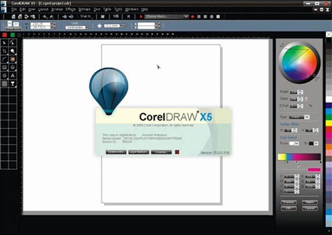 Corel Draw 5 Download Mac Arizonaload