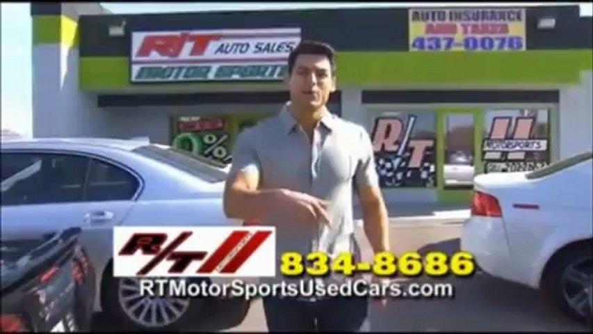 Carros Baratos en Las Vegas NV | PopScreen