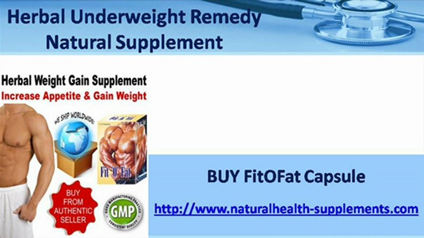 Naturally Get Rid Of Mucus Supplement