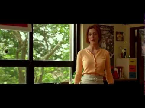 That's My Boy Trailer 2012 Official [HD] Hots for Teacher ...