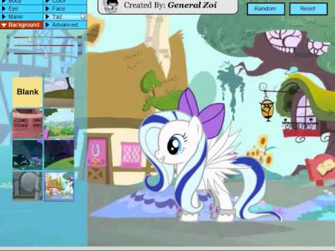 age of discovery games my little pony