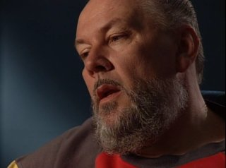The Iceman Confessions Of A Mafia Hitman 1of2 Richard Kuklinski | PopScreen
