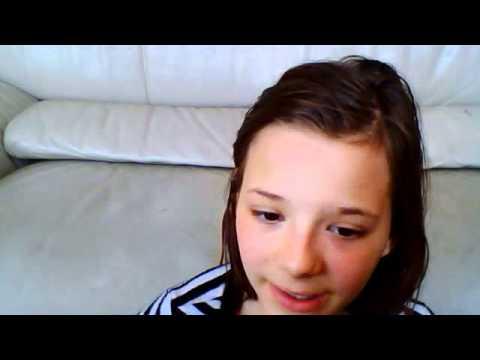 belinda je chante caroline costa | PopScreen
