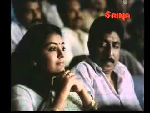 Vadakkunokkiyanthram Malayalam Full Movie 1/2 . Sreenivaasan Evergreen Hit | PopScreen
