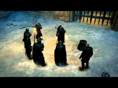 Game Of Thrones * Keygen Generator * Game Of Thrones For PC Keygen   PopScreen