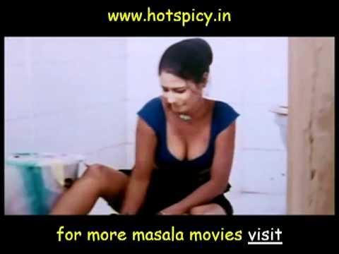 Hot Mallu Reshma Boobs Pressed Her Self Popscreen