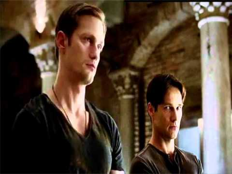 True Blood Season 5 Episode 3 part 1 | PopScreen