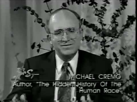 forbidden archeology the hidden history of the human race pdf