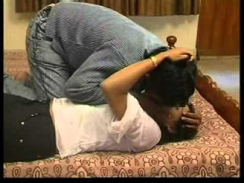 Desi Masala Sey Aunty Hot Romance With Old Man Popscreen