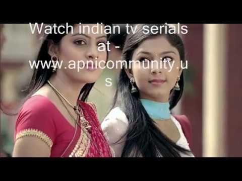 Dance india dance little master season 2 episode 10