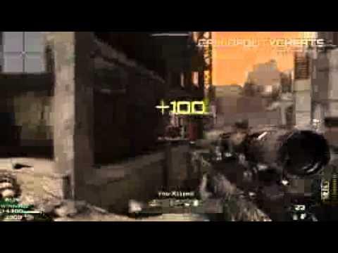 ... MW3 Hack 2011 Download ( Aimbot,Wallhack & More) Mediafire | PopScreen