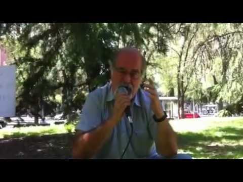 Asamblea Bankia 6 | PopScreen