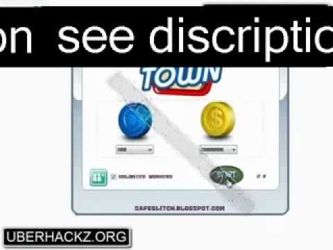 car town cheat engine 6.1 money hack - free download | PopScreen