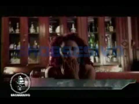 Genesis Tapia bailarina sensual y ardiente | PopScreen