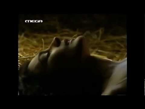 Tamanna Hottest Bed Scene @ Crazyindian.com | PopScreen