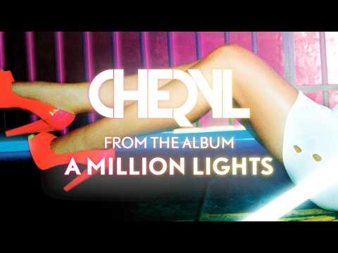 Cheryl - Screw You ft. Wretch 32