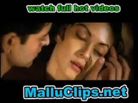 South Indian Sex Tamil Sex Girls | PopScreen
