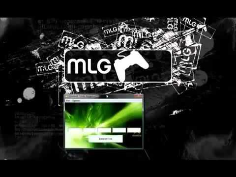 Free Xbox Live Microsoft points Keygen v4 | PopScreen