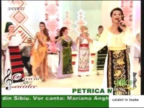 FANITA MODORAN LIVE 2012 | PopScreen
