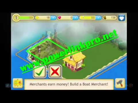 Cove Hack For Ipad Iphone Ipod Android Working Popscreen