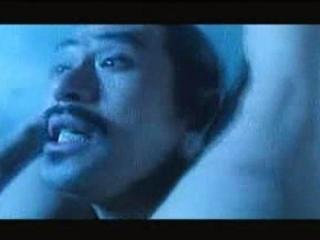 Kungfu Sex 46