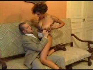 Erotic Sex Hot | PopScreen