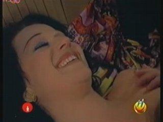 Ria De Simone sex scene | PopScreen