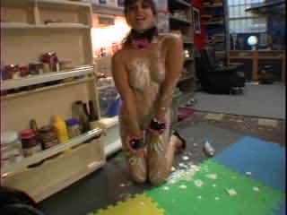 Sunny Leone | PopScreen