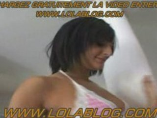 xxx Bridgette Kerkove pubis épilé foufounes épilées | PopScreen