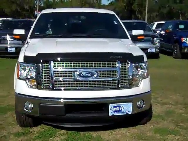 ford f150 gainesville fl dealer invoice pricing 1 866 With dealer invoice ford f150